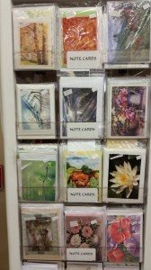 Country Gift Thrift lancaster county pa cards
