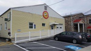 Moo Duck Craft Micro Brewery Elizabethtown PA Lancaster County directions
