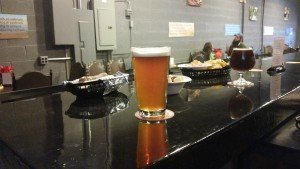 Moo Duck Craft Micro Brewery Elizabethtown PA Lancaster County Gallery 5