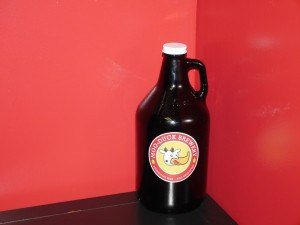 Moo Duck Craft Micro Brewery Elizabethtown PA Lancaster County Gallery 4