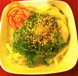 Wu's Garden Asian Cuisine Chinese Restaurant Leola PA 21
