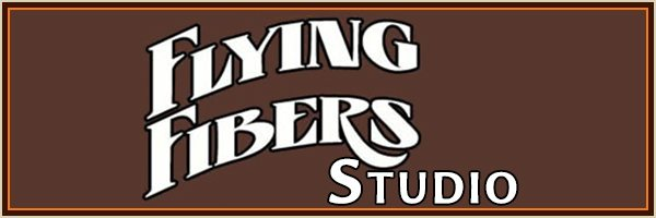 Flying Fibers Studio Landisville PA