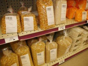 Willow Creek Discount Grocery Reinholds PA Lancaster County reallancastercounty Locally owned family operated bulk foods