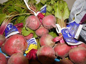 Willow Creek Discount Grocery Reinholds PA Lancaster County reallancastercounty Locally owned family operated beets