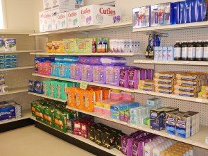 Willow Creek Discount Grocery Reinholds PA Lancaster County reallancastercounty Locally owned family operated