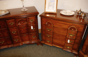 Stock Swap Furniture Consignment Upscale Resale directions