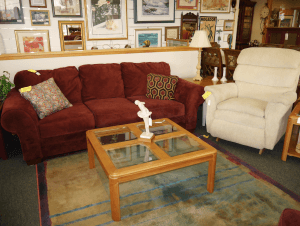 Stock Swap Furniture Consignment Upscale Resale 4