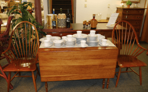 Stock Swap Furniture Consignment Upscale Resale 6