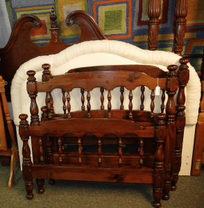 Stock Swap Furniture Consignment Upscale Resale 7