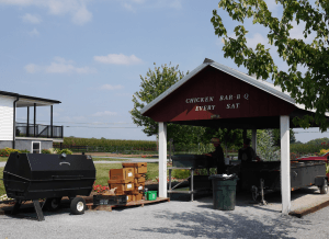 Country View Farm market Elizabethtown PA