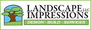 Landsape Impressions Mount Joy PA