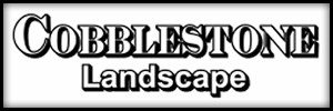 Cobblestone Landscape lititz