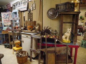 Cornfields, Antiques, Vintage, Architectural Salvage, Repurposed Furniture New Holland Lancaster County PA