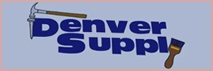 Denver Supply Lancaster County PA