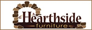 Hearthside Furniture Lititz PA