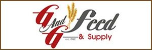G & G Feed & Supply manheim