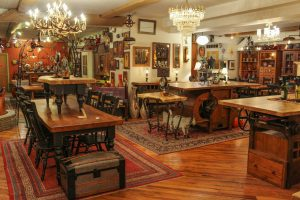 Furniture New & Used Locally Owned & Operated Authentic Artisan Handcrafted Lancaster County PA