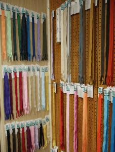 Stitch Amp Craft Fabric Sewing Center Manheim Lancaster