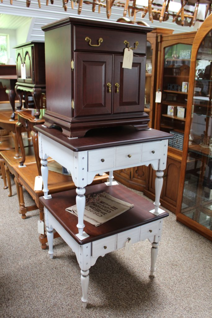 Homeplace Furniture Reallancastercounty Comreal