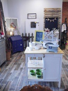 Always Never Done Landisville Salunga Lancaster County PA Locally Owned Family Operated repurposed furniture DIY workshops do it yourself hand painted distressed furniture & antiques repurposed furniture local artisans modern styles funky varieties vintage selections shabby chic Chalk Paint Workshops TakeHome (DIY) Workshops Crafting Classes Pillow Stenciling Window Frame Painting Small Furniture Painting reallancastercounty lancaster county pa pennsylvania