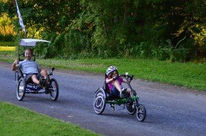 Recumbent Cycles of Lancaster County PA