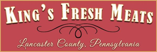 King's Fresh Meats