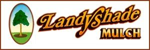 Landyshade Mulch Landisville PA lancaster county