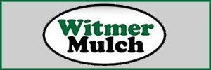Witmer-Mulch