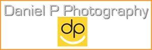 Daniel P Photography Lititz PA