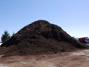 Kreider Mulch Washington Boro Lancaster County PA