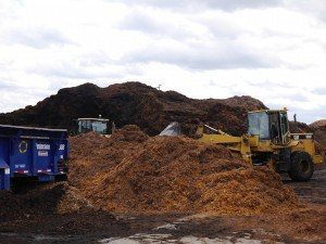 Witmer Mulch Willow Street Lancaster County PA