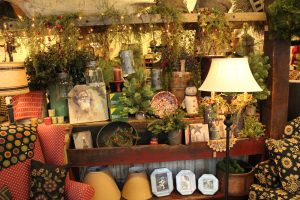 Homestead Furnishings & Gifts Maytown Marietta Lancaster County PA reallancastercounty locally owned family operated quality home furnishings living space accents personal accessories authentic reproduction furniture farm tables period lighting handcrafted candles farmhouse style furniture decor