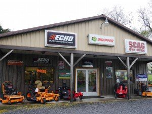Horst's Outdoor Power Equipment East Earl Lancaster County PA
