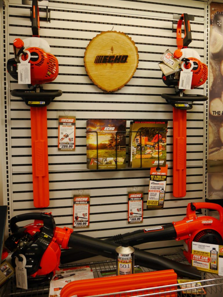 Engine Shops Near Me >> Wenger's Small Engine Sales & Repair | RealLancasterCounty.comReal Lancaster County