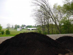 Shady Springs Mulch Denver Lancaster County PA