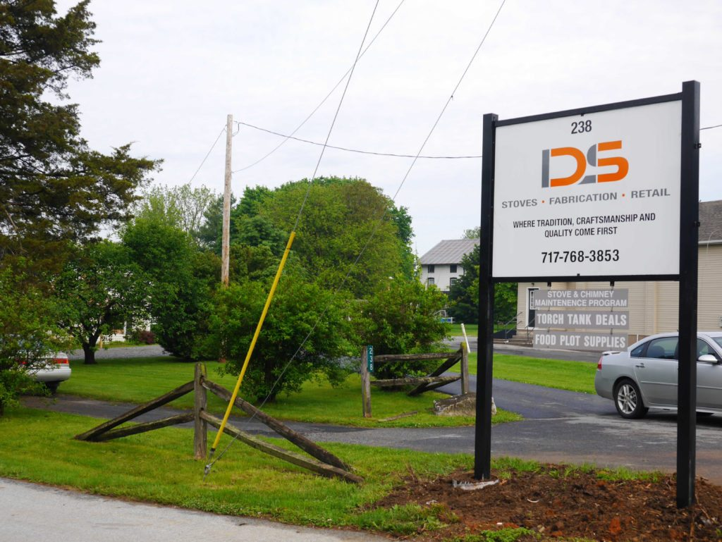 Ds Stoves Reallancastercounty Comreal Lancaster County
