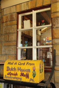 Dutch Haven Ronks Lancaster County PA