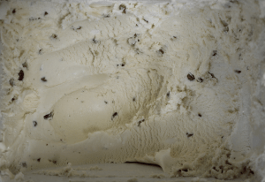 Udder Bliss Creamery Elizabethtown Lancaster County PA Locally Owned Operated Handcrafted Small Batch Ice Cream