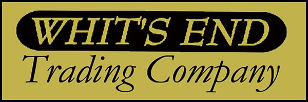 Whit's End Trading Company Strasburg PA