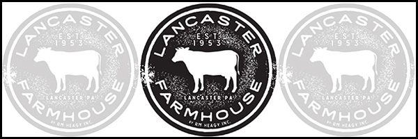 Lancaster Farmhouse Central Market