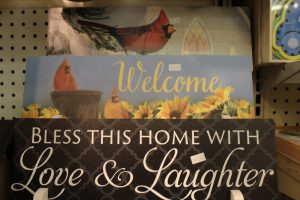 Country Crafters Lancaster County PA Reallancastercounty Bird-In-Hand Farm Markets Locally Owned Locally Operated