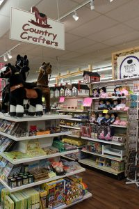 Country Crafters Lancaster County PA Reallancastercounty Bird-In-Hand Farm Markets Locally Owned Locally Operated Toys & Puzzles Soaps & Remedies
