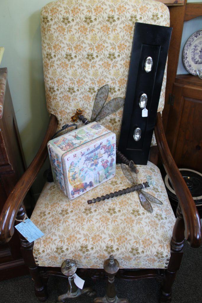 Vintage Vibe Quarryville Antique Vintage Furniture Lancaster County PA Reallancastercounty Home Decor Accessories
