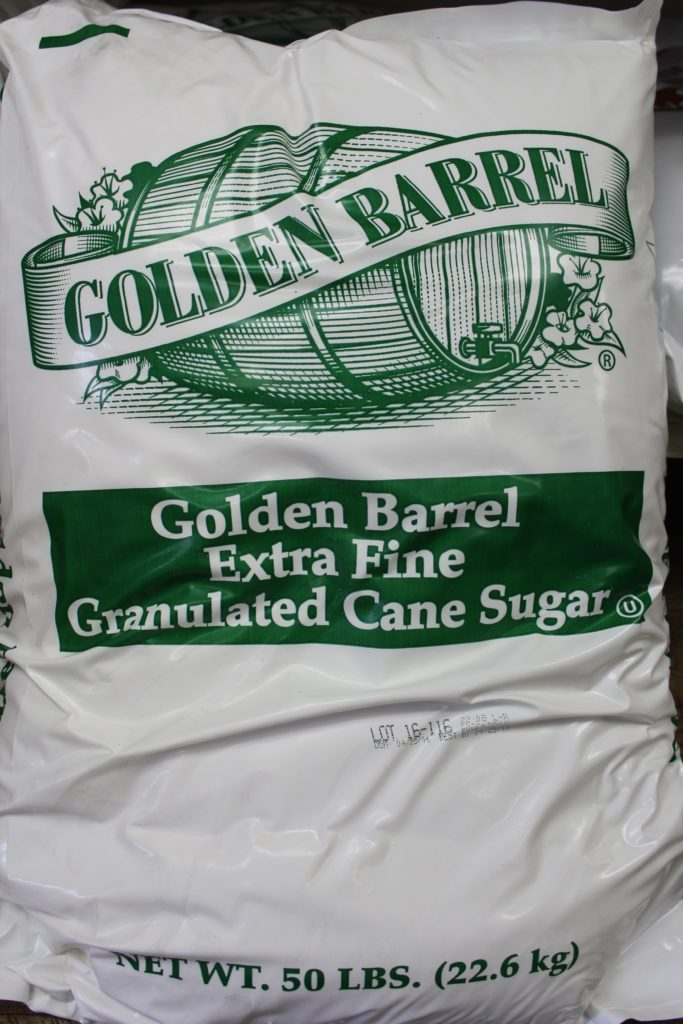 Good Food Outlet Good Food Inc. Incorporated Lancaster PA Leola Honey Brook Lancaster County Pennsylvania Reallancastercounty molasses syrups sweetener blends canola oil pancake mix shoofly pie mix funnel cake mix Zook Molasses Company Golden Barrel L&S Sweeteners