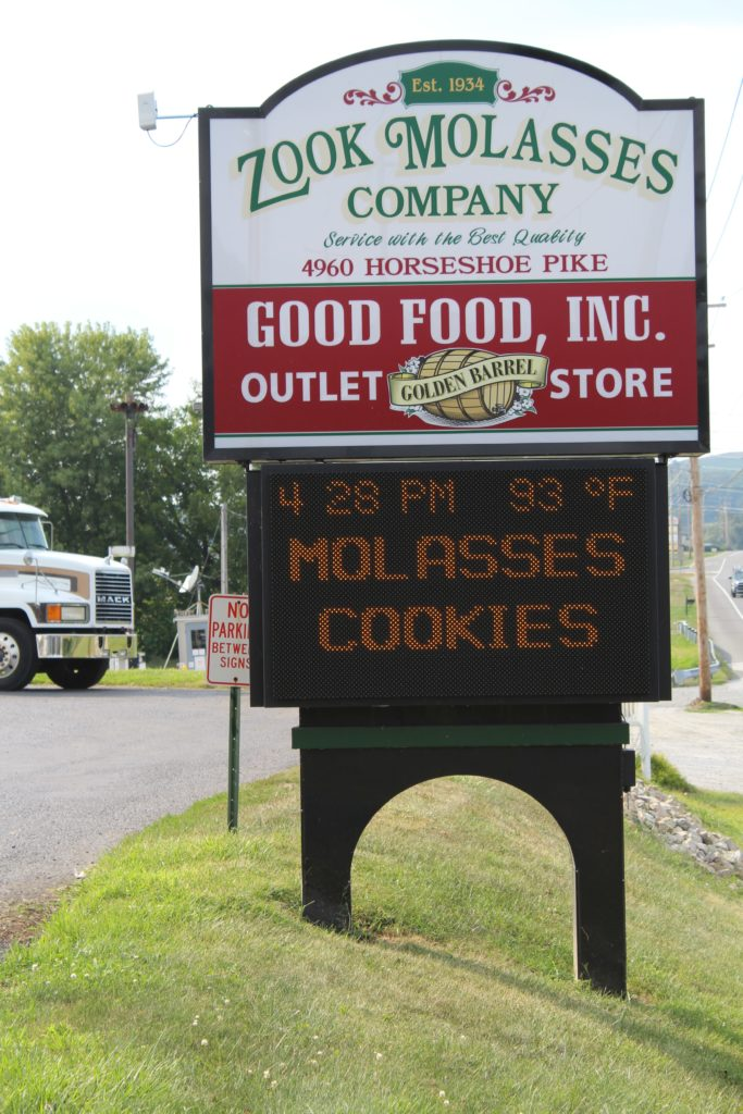 Good Food Outlet Good Food Inc. Incorporated Lancaster PA Leola Honey Brook Lancaster County Pennsylvania Reallancastercounty molasses syrups sweetener blends canola oil pancake mix shoofly pie mix funnel cake mix Zook Molasses Company Golden Barrel L&S Sweeteners Honey Brook Outlet Good Food Outlet Good Food Inc. Incorporated Lancaster PA Leola Honey Brook Lancaster County Pennsylvania Reallancastercounty molasses syrups sweetener blends canola oil pancake mix shoofly pie mix funnel cake mix Zook Molasses Company Golden Barrel L&S Sweeteners Honey Brook Outlet Good Food Outlet Good Food Inc. Incorporated Lancaster PA Leola Honey Brook Lancaster County Pennsylvania Reallancastercounty molasses syrups sweetener blends canola oil pancake mix shoofly pie mix funnel cake mix Zook Molasses Company Golden Barrel L&S Sweeteners Leola Outlet Good Food Outlet Good Food Inc. Incorporated Lancaster PA Leola Honey Brook Lancaster County Pennsylvania Reallancastercounty molasses syrups sweetener blends canola oil pancake mix shoofly pie mix funnel cake mix Zook Molasses Company Golden Barrel L&S Sweeteners Honey Brook Outlet Good Food Outlet Good Food Inc. Incorporated Lancaster PA Leola Honey Brook Lancaster County Pennsylvania Reallancastercounty molasses syrups sweetener blends canola oil pancake mix shoofly pie mix funnel cake mix Zook Molasses Company Golden Barrel L&S Sweeteners Honey Brook Outlet Good Food Outlet Good Food Inc. Incorporated Lancaster PA Leola Honey Brook Lancaster County Pennsylvania Reallancastercounty molasses syrups sweetener blends canola oil pancake mix shoofly pie mix funnel cake mix Zook Molasses Company Golden Barrel L&S Sweeteners Leola Outlet Good Food Outlet Good Food Inc. Incorporated Lancaster PA Leola Honey Brook Lancaster County Pennsylvania Reallancastercounty molasses syrups sweetener blends canola oil pancake mix shoofly pie mix funnel cake mix Zook Molasses Company Golden Barrel L&S Sweeteners Honey Brook Outlet Good Food Outlet Good Fo