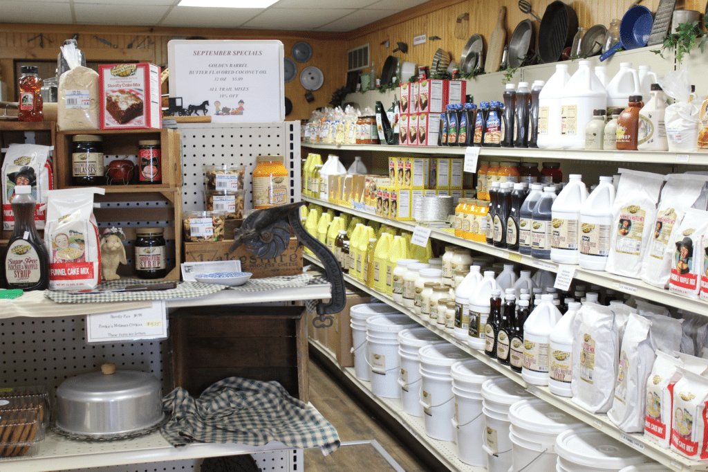 Good Food Outlet Good Food Inc. Incorporated Lancaster PA Leola Honey Brook Lancaster County Pennsylvania Reallancastercounty molasses syrups sweetener blends canola oil pancake mix shoofly pie mix funnel cake mix Zook Molasses Company Golden Barrel L&S Sweeteners Honey Brook Outlet Good Food Outlet Good Food Inc. Incorporated Lancaster PA Leola Honey Brook Lancaster County Pennsylvania Reallancastercounty molasses syrups sweetener blends canola oil pancake mix shoofly pie mix funnel cake mix Zook Molasses Company Golden Barrel L&S Sweeteners Honey Brook Outlet Good Food Outlet Good Food Inc. Incorporated Lancaster PA Leola Honey Brook Lancaster County Pennsylvania Reallancastercounty molasses syrups sweetener blends canola oil pancake mix shoofly pie mix funnel cake mix Zook Molasses Company Golden Barrel L&S Sweeteners Leola Outlet