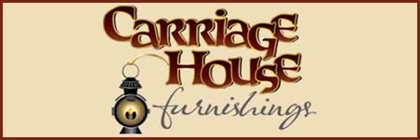 Carriage House Furnishings Intercourse PA