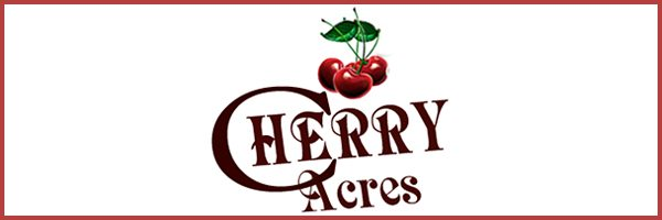 11-1-16-cherry-acres-summary