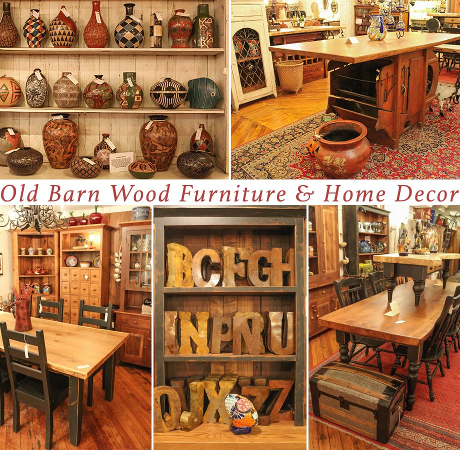 Cherry Acres Furniture Lititz PA