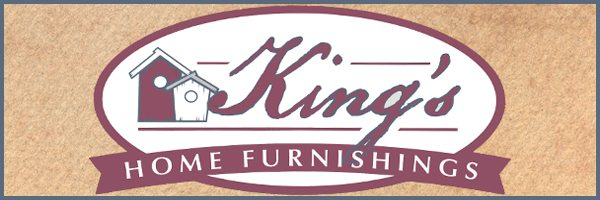 King's Home Furnishings Amish Handcrafted Lancaster county Quarryvllie PA